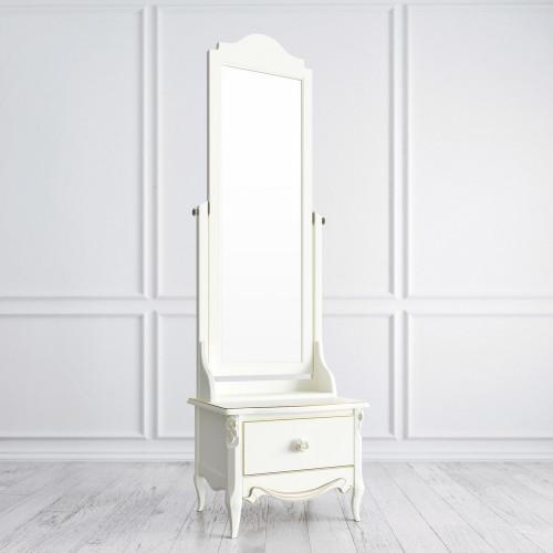 GL143-K02-G Напольное зеркало 60/48/198 см