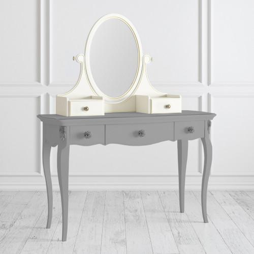 APg153-K02-G Зеркало макияжное