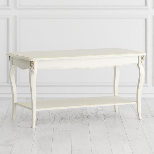 G113L-K02-G Столик для кофе 120/61/60 см