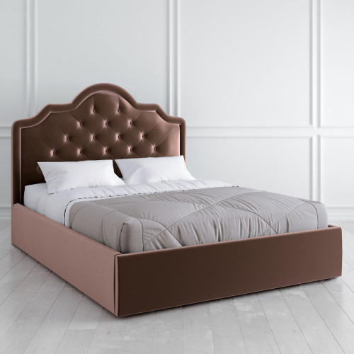 K05Y-B05 Кровать с подъемным механизмом