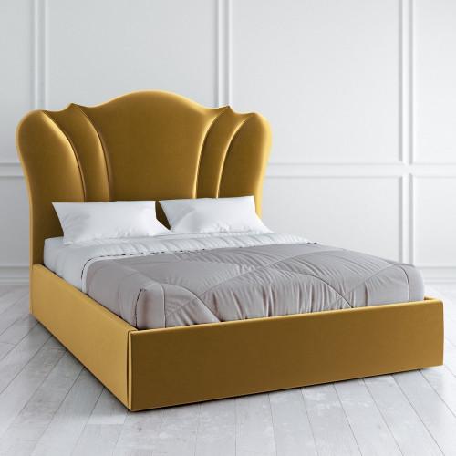 K60-B15 Кровать с подъемным механизмом