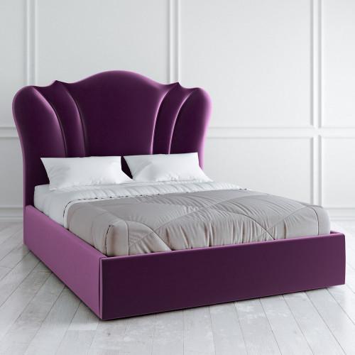 K60-B14 Кровать с подъемным механизмом