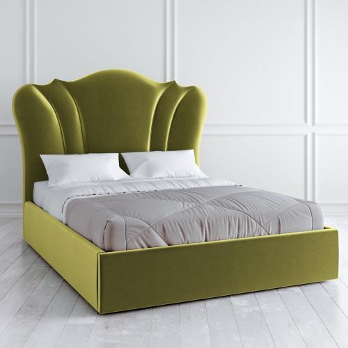 K60-B10 Кровать с подъемным механизмом