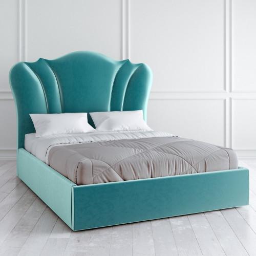 K60-B08 Кровать с подъемным механизмом