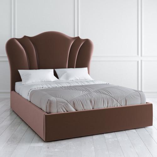K60-B05 Кровать с подъемным механизмом