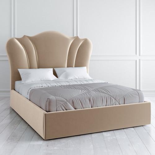 K60-B01 Кровать с подъемным механизмом