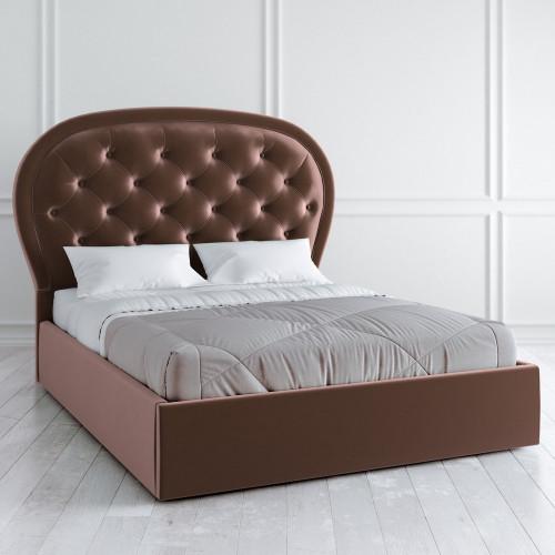 K50-B05 Кровать с подъемным механизмом