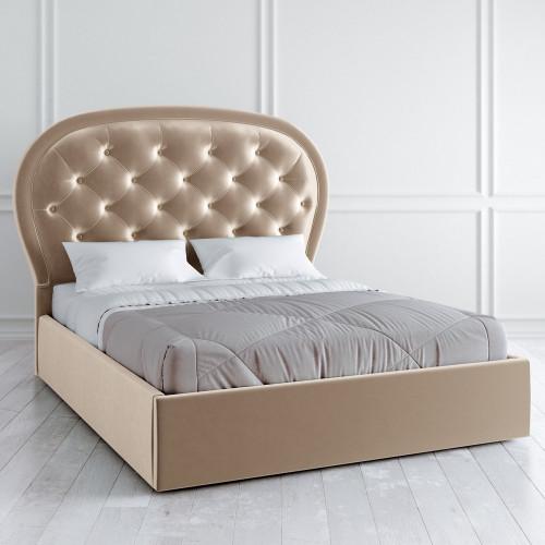 K50-B01 Кровать с подъемным механизмом