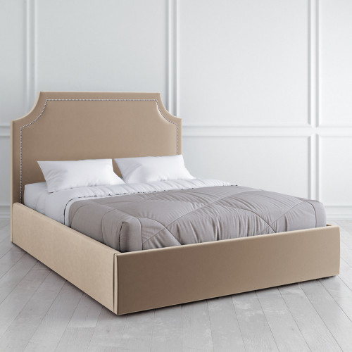 K09-N-B01 Кровать с подъемным механизмом