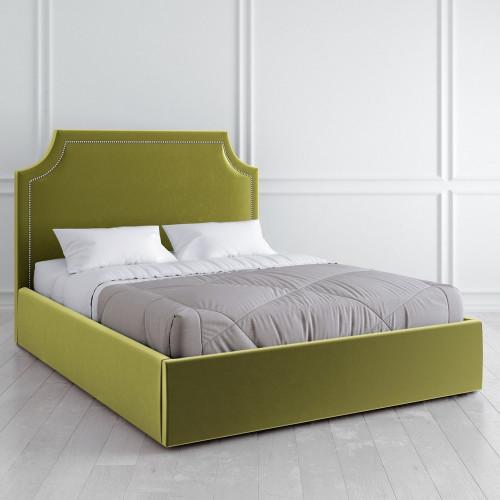 K09-G-B10 Кровать с подъемным механизмом