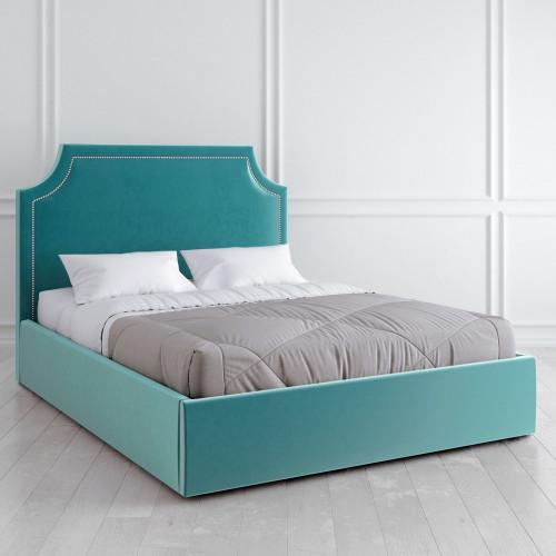 K09-N-B08 Кровать с подъемным механизмом