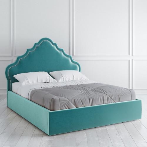 K08-N-B08 Кровать с подъемным механизмом