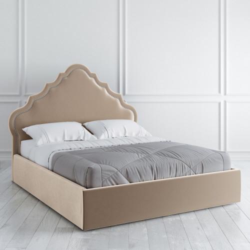 K08-N-B01 Кровать с подъемным механизмом