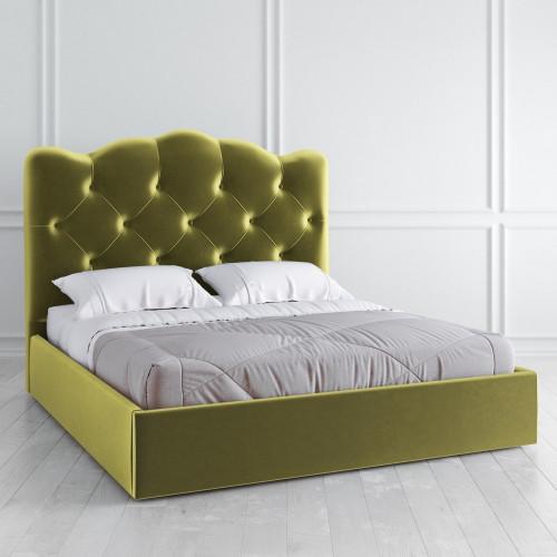 K70-B10 Кровать с подъемным механизмом