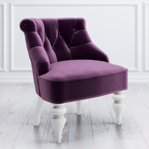 M13-W-B14 Кресло Крапо коллекция L'Atelier Du Meuble