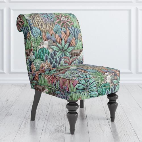M16-B-0389 Кресло Лира коллекция L'Atelier Du Meuble