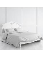 S102-K00-S Кровать 160*200 коллекция Silvery Rome