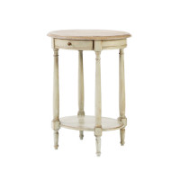 H835 (H03М01)Столик для кофе
