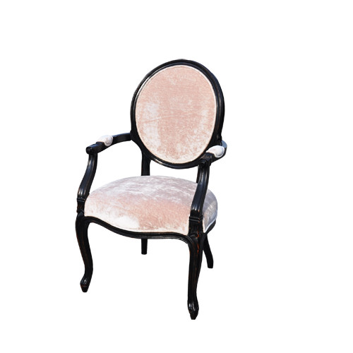 DF824 (В88)Кресло с подлокотником