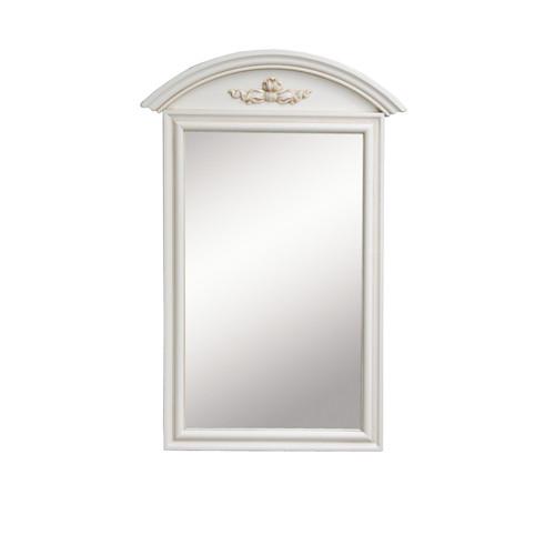 F6623 (M01) Зеркалоколлекция White Rose
