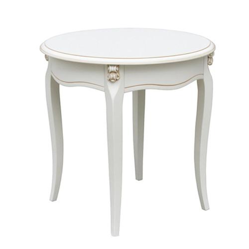 F6626 (S06)Столик для кофе