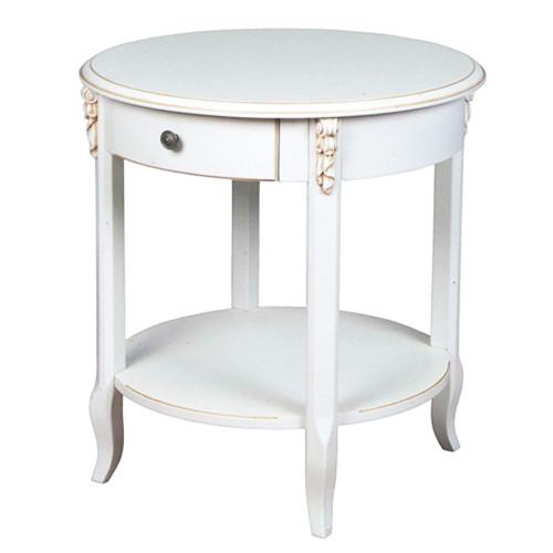 F6632 (S06)Столик для кофе