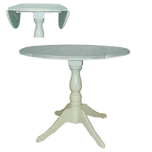 H840 (M01)Стол складной круглыйколлекция Marsel & Chateau