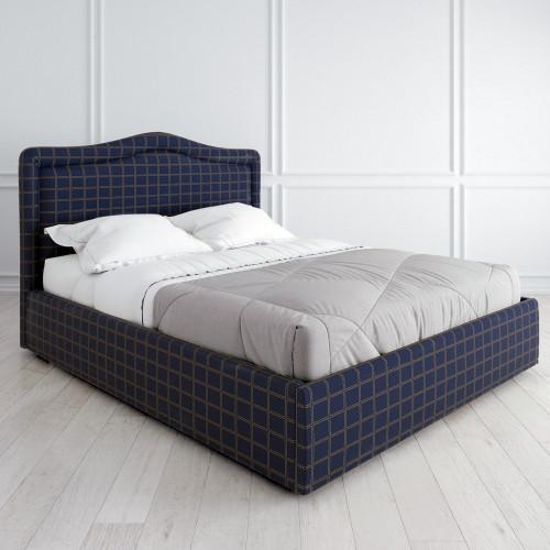 K01-0363 Кровать с подъемным механизмом