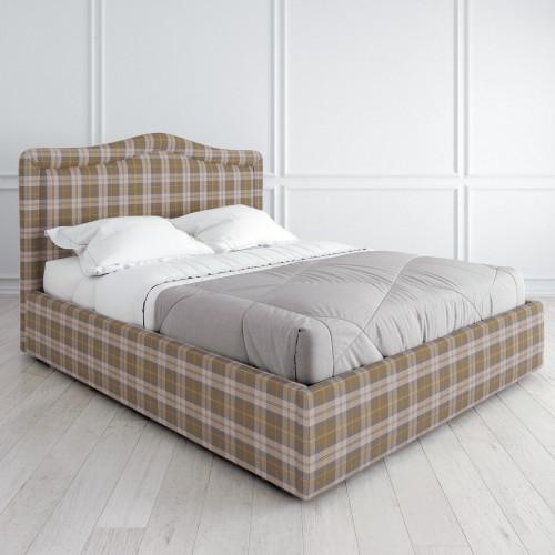 K01-0367 Кровать с подъемным механизмом