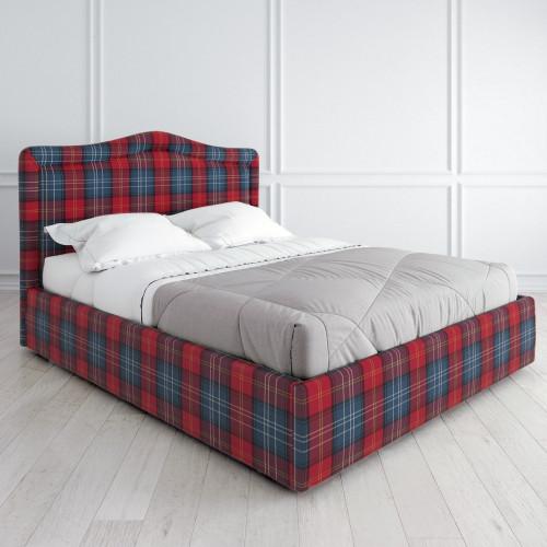K01-0368 Кровать с подъемным механизмом