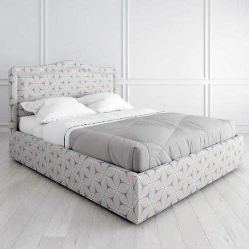 K01-0383 Кровать с подъемным механизмом