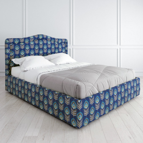 K01-0371 Кровать с подъемным механизмом