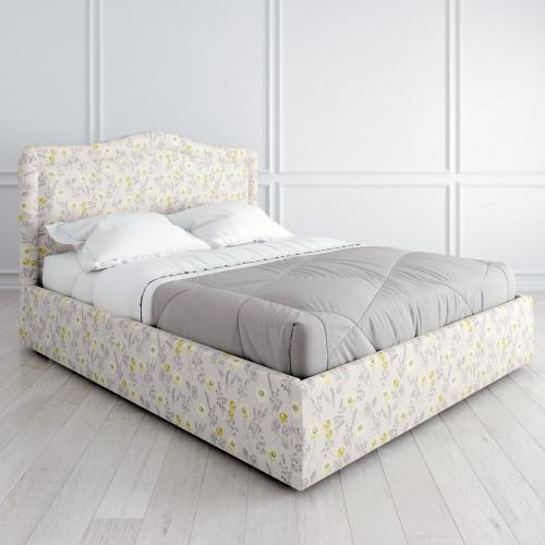 K01-0381 Кровать с подъемным механизмом