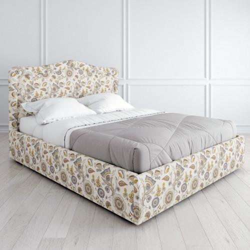 K01-0380 Кровать с подъемным механизмом