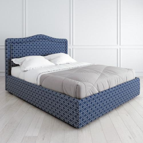 K01-0379 Кровать с подъемным механизмом