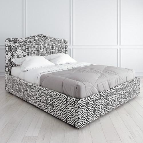 K01-0366 Кровать с подъемным механизмом