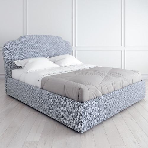 K03-0362 Кровать с подъемным механизмом