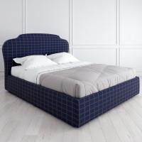 K03-0363 Кровать с подъемным механизмом