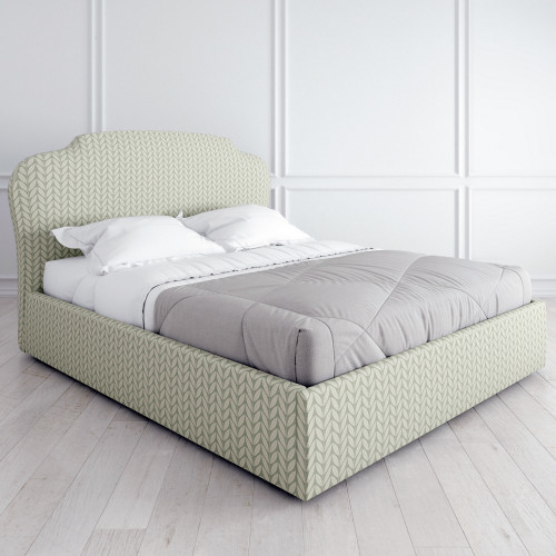 K03-0375 Кровать с подъемным механизмом