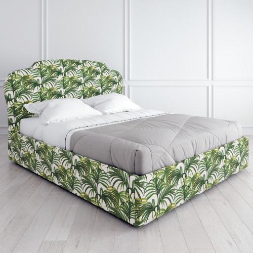 K03-0364 Кровать с подъемным механизмом