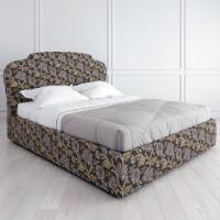K03-0376 Кровать с подъемным механизмом