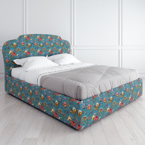 K03-0365 Кровать с подъемным механизмом