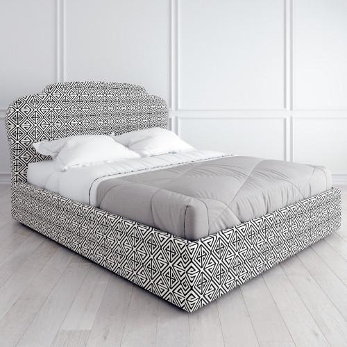K03-0366 Кровать с подъемным механизмом