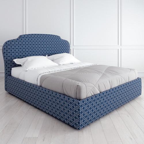 K03-0379 Кровать с подъемным механизмом
