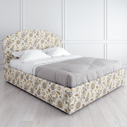 K03-0380 Кровать с подъемным механизмом
