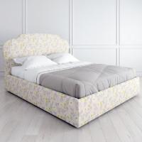 K03-0381 Кровать с подъемным механизмом