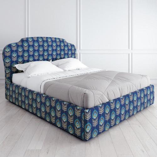 K03-0371 Кровать с подъемным механизмом