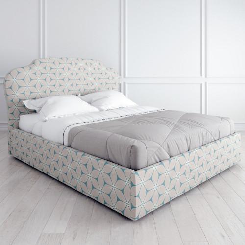 K03-0383 Кровать с подъемным механизмом