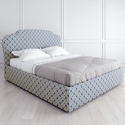K03-0385 Кровать с подъемным механизмом