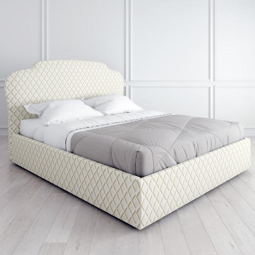 K03-0388 Кровать с подъемным механизмом